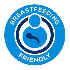 240x240_breastfeeding