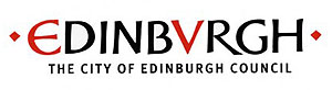 edinburgh-council-logo